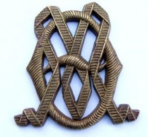 monogrammaria